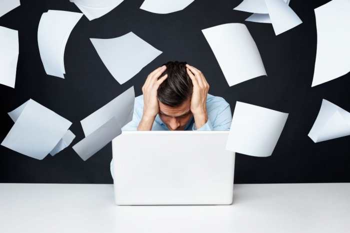 Blog-3005 How to Fix the Most Common PC Connectivity Issues