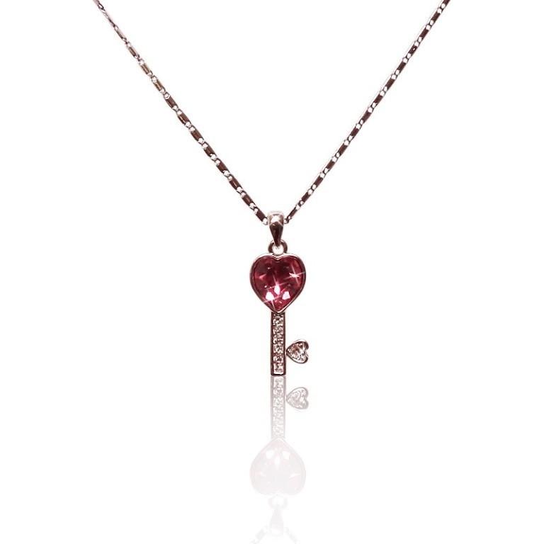 DSC03145_2_1024x1024 Why Do Women Love Heart Jewelry?