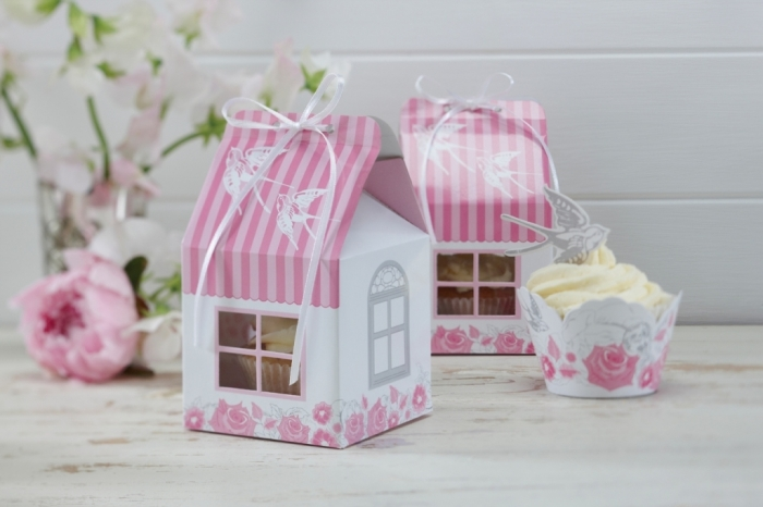 ENCHANTED_ROSE_CUPS_CAKE_BOX_GINGERRAY_0182_8381 25 Cake Boxes for Different Special Events