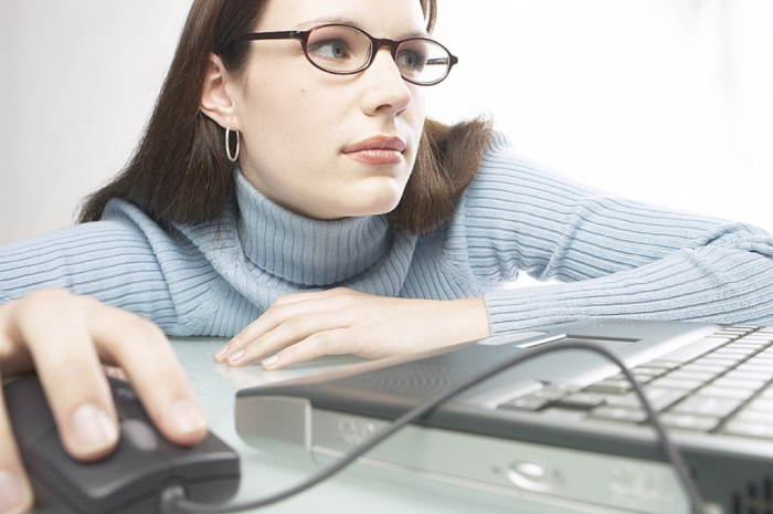 Get-Hired-Fast-Job-Search-Careers-3 How to Fix the Most Common PC Connectivity Issues