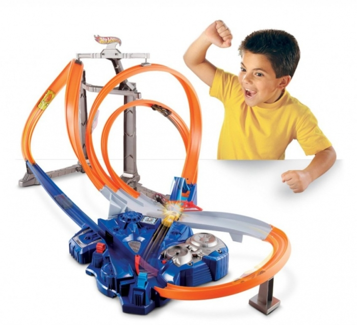 Hot-Wheels-Triple-Track-Twister-Track-Set-1024x931 2014 Hot Wheels Cars Commercial