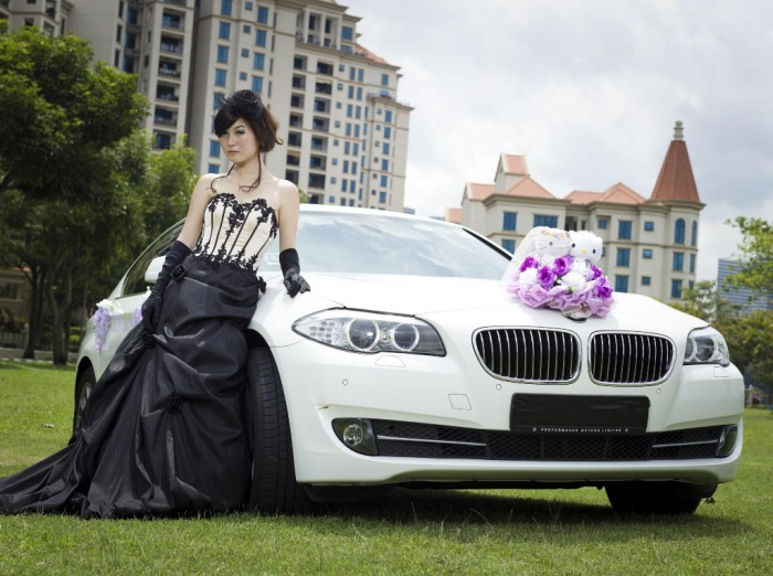 MS-Weng-Ling-Sayato-091011-0036 How to Choose the Right Wedding Car