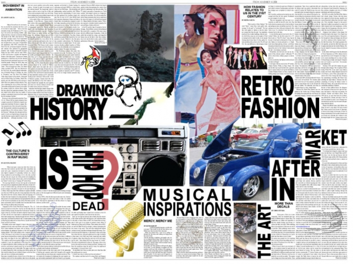 ManAnsony-Garcia-Complete_Newspaper3-2 Top 10 Trends in the Newspaper Industry