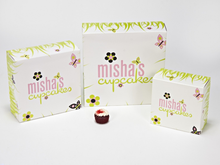 Mishas_Cake_Boxes 25 Cake Boxes for Different Special Events