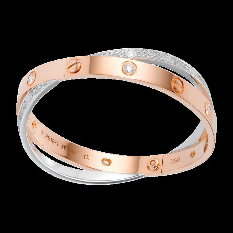 N6039216_1_cartier_bracelets How Do You Know Your Bracelet Size?