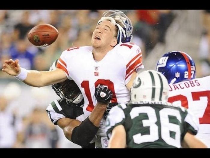 NFL_Hardest_Hits_2012_2013_HD_ 7 Must See Hardest Football Hits ...