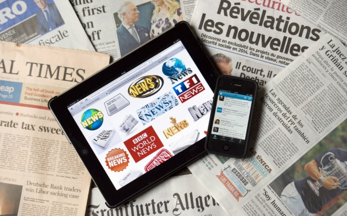 Native_Advertising_030814 Top 10 Trends in the Newspaper Industry