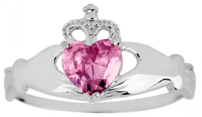 RGN1025SV-ALEXANDRITE__79514.1303949638.1280.1280 Alexandrite Jewelry and Its Paranormal Wonders & Properties