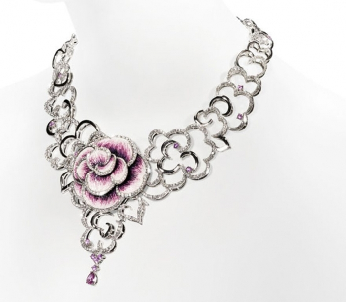 Sicis-2012-Jewelry-Collection-at-Baselworld-11 How to Buy Jewelry for Your Wife