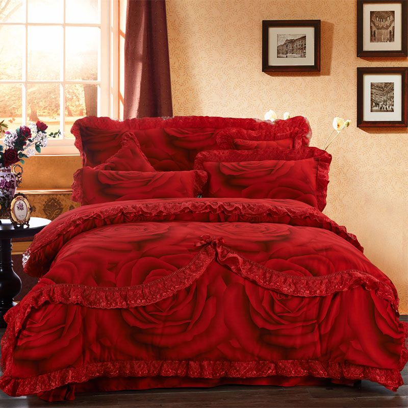 T1FNM4Fs0dXXXXXXXX_0-item_pic How to Choose the Perfect Bridal Bedspreads