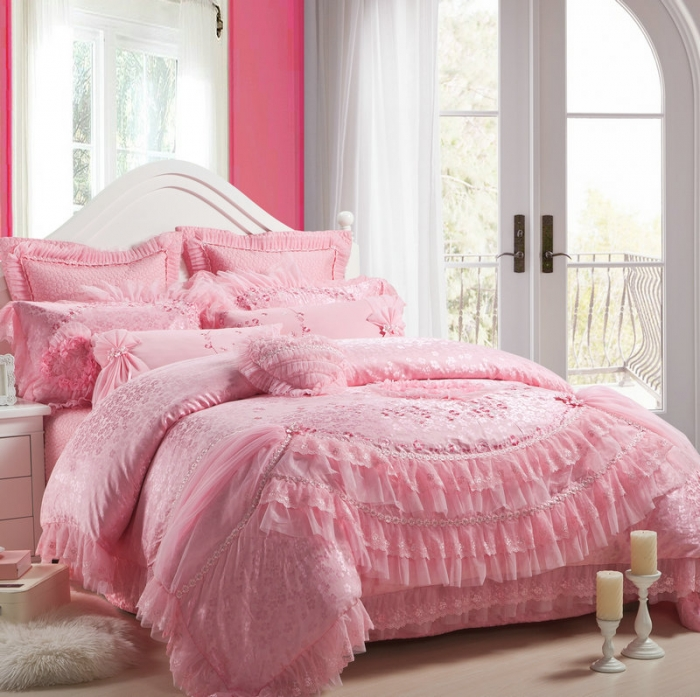 T1mpu_FipdXXXXXXXX_0-item_pic How to Choose the Perfect Bridal Bedspreads