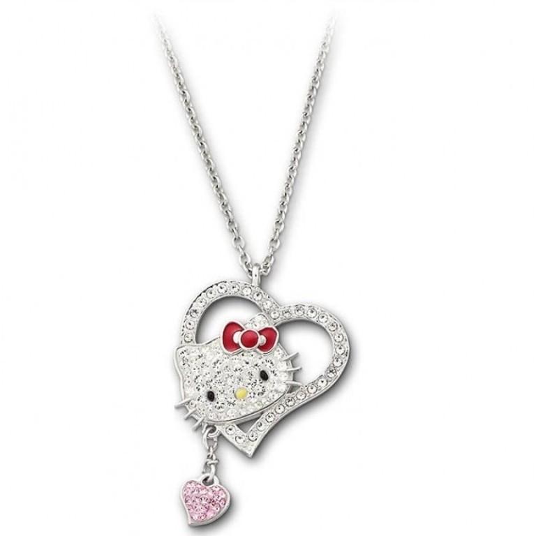 T2v_5sXeRbXXXXXXXX_418602815-800x800 Why Do Women Love Heart Jewelry?
