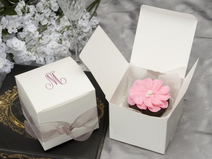 WDK63ROP 25 Cake Boxes for Different Special Events