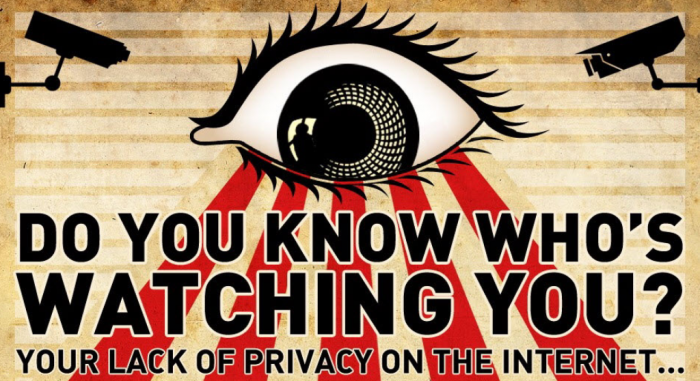 What-You-can-do-about-your-Online-Privacy-and-Facebook How to Fix the Most Common PC Connectivity Issues
