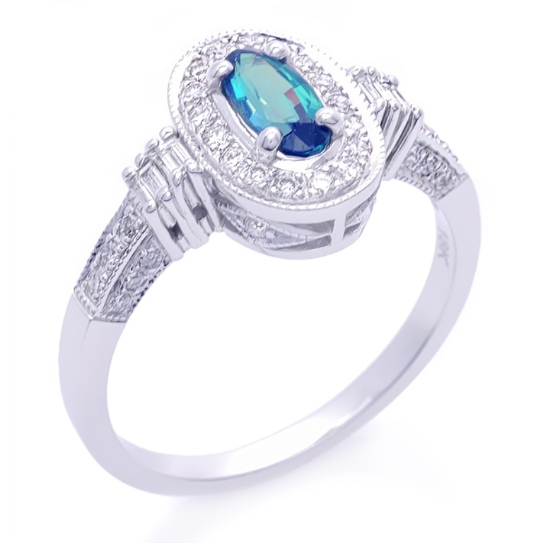 alex_position_03_600x600 Alexandrite Jewelry and Its Paranormal Wonders & Properties