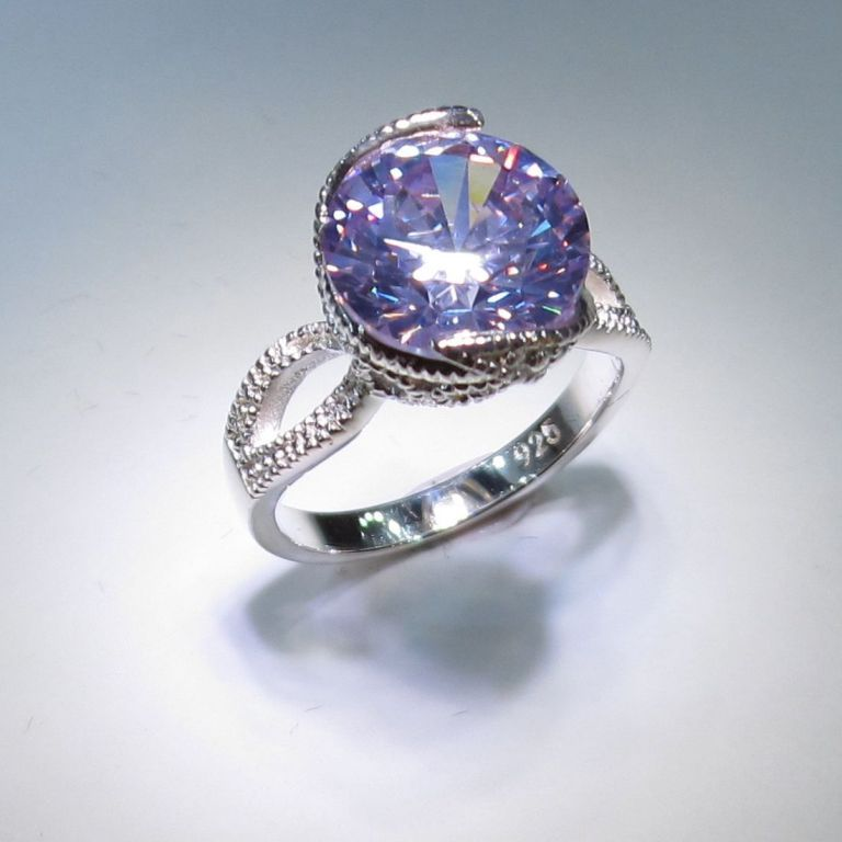 alexandrite-ring-ki4s37te Alexandrite Jewelry and Its Paranormal Wonders & Properties