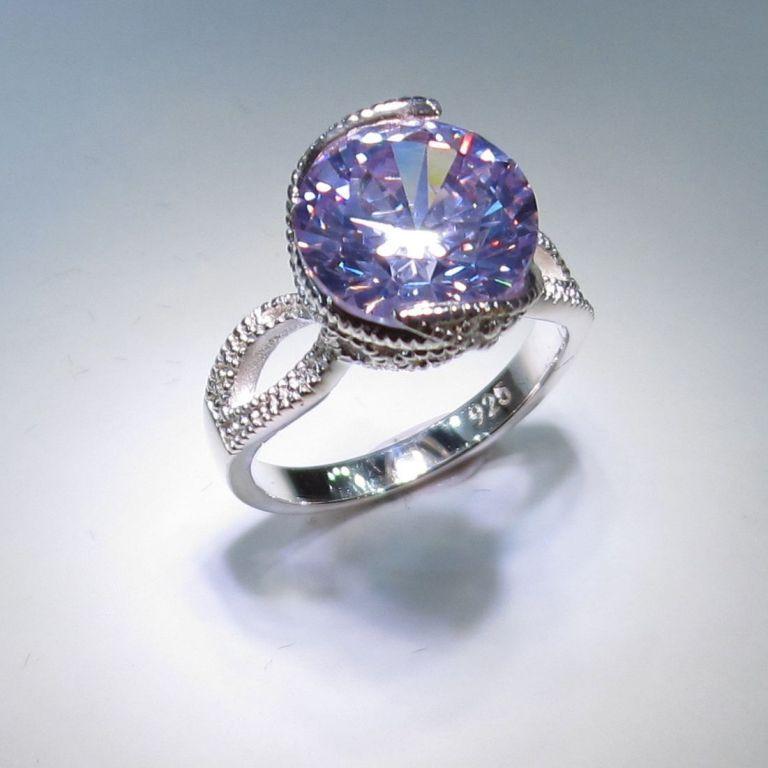 alexandrite-ring-ki4s37te Alexandrite Jewelry and Its Paranormal Wonders & Properties