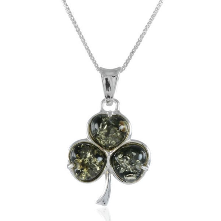 am1507xl All What You Need to Know about Green Amber Jewelry
