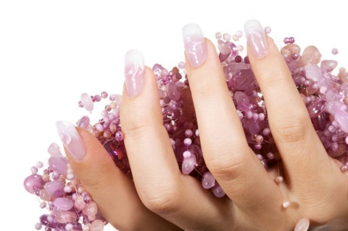 artificial-gel-nails_zoom 10 Reasons You Must Use Gel Nails in 2019