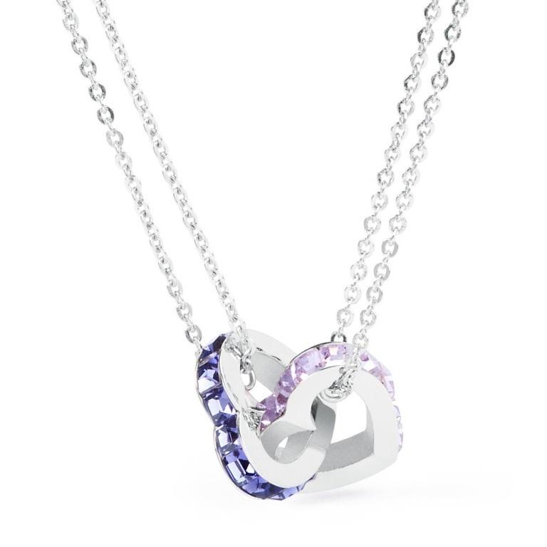 bRJ08_big Why Do Women Love Heart Jewelry?