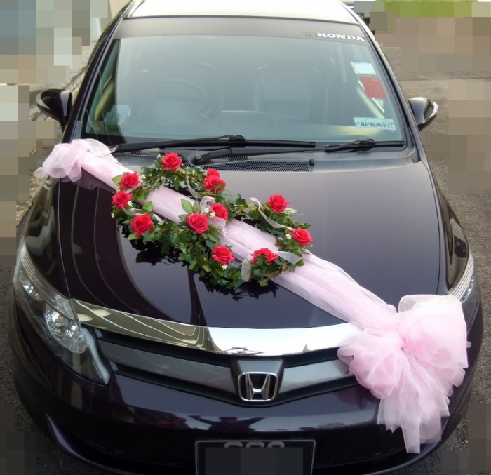 bestdecoratingideas4636 How to Choose the Right Wedding Car