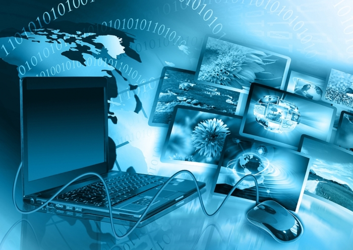 bigstock_Television_and_internet_produc_15990539 Top 10 Trends in the Newspaper Industry