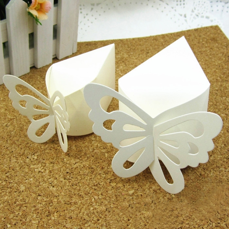 bpic_659 25 Cake Boxes for Different Special Events