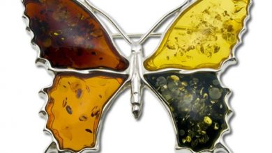 Photo of All What You Need to Know about Green Amber Jewelry
