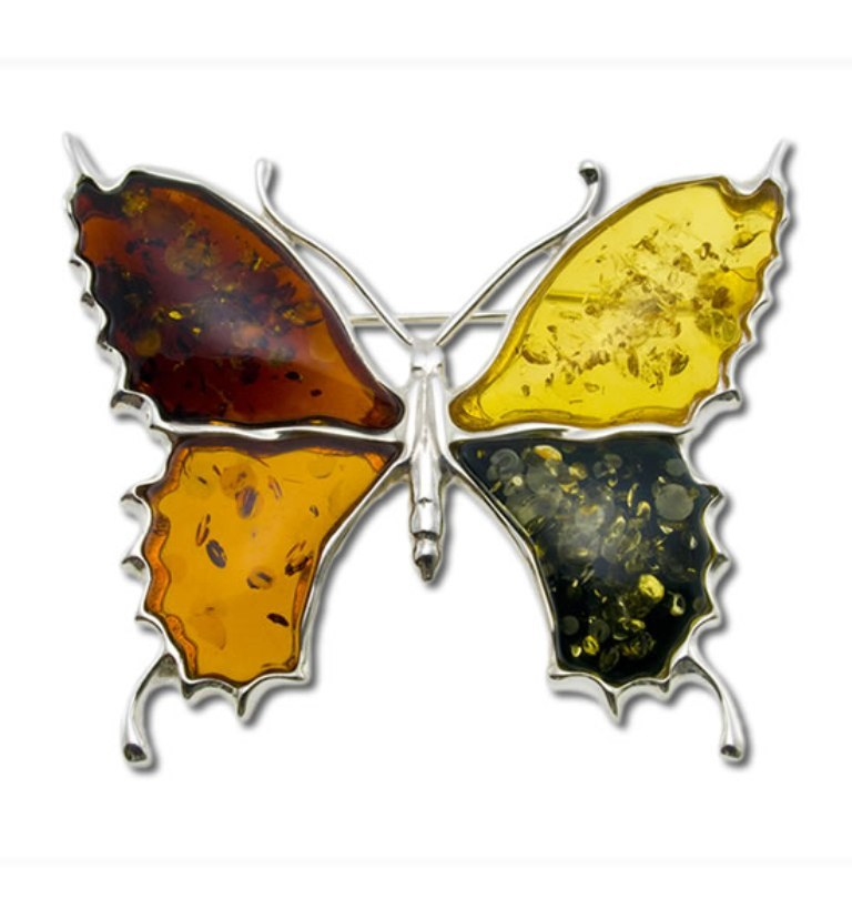 bra1058 All What You Need to Know about Green Amber Jewelry