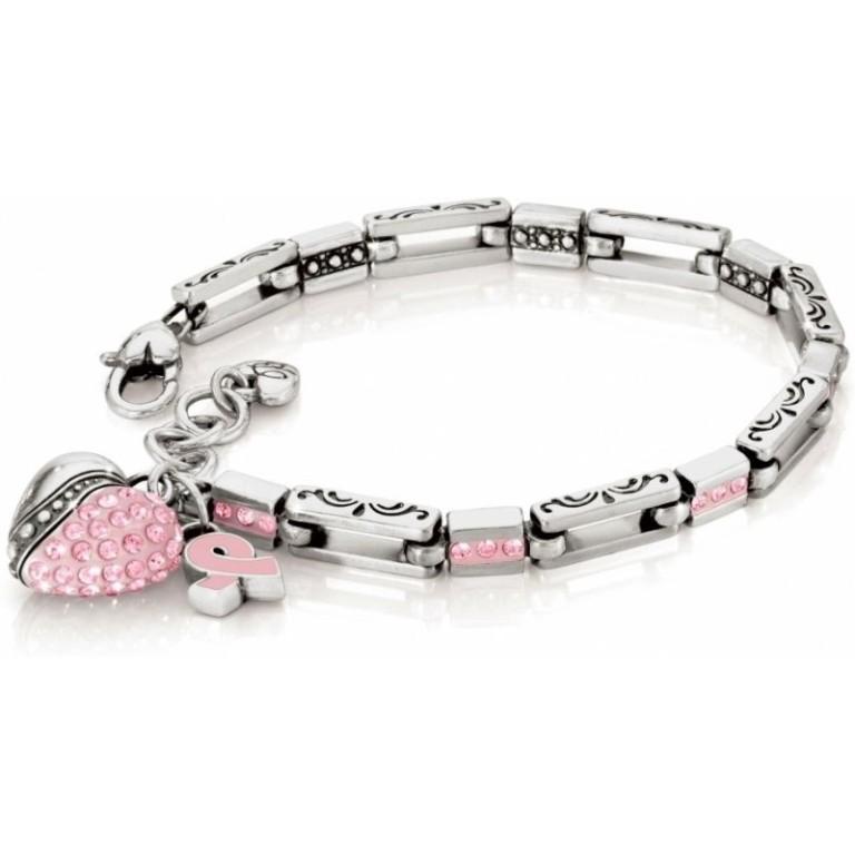 brighton-charm-bracelet How Do You Know Your Bracelet Size?