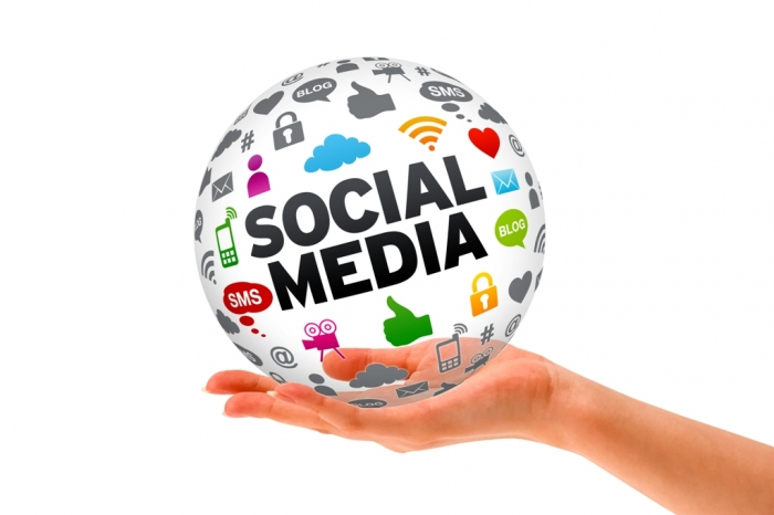 business-plan-social-media How to Fix the Most Common PC Connectivity Issues