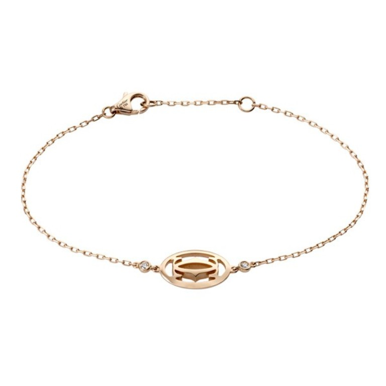 cartier-logo-double-bracelet-pink-gold-c346c418-800x800 How Do You Know Your Bracelet Size?