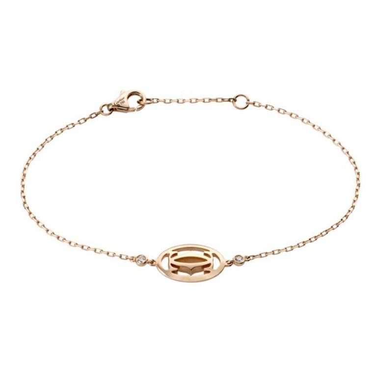 cartier-logo-double-bracelet-pink-gold-c346c418-800x800 How Do You Know Your Bracelet Size?