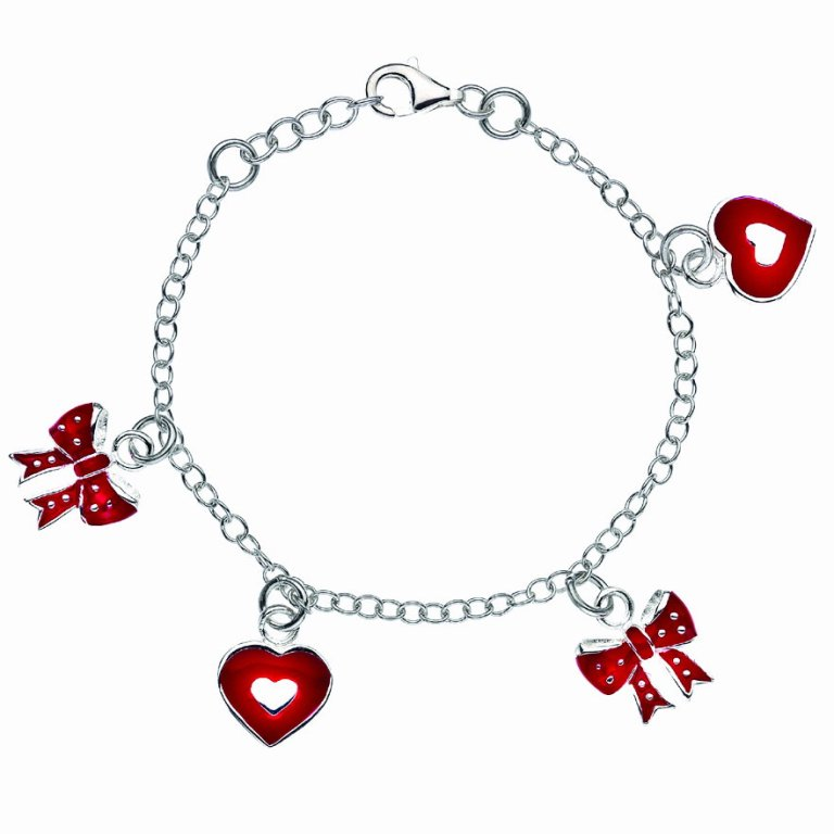 charm-bracelets-for-girls How Do You Know Your Bracelet Size?