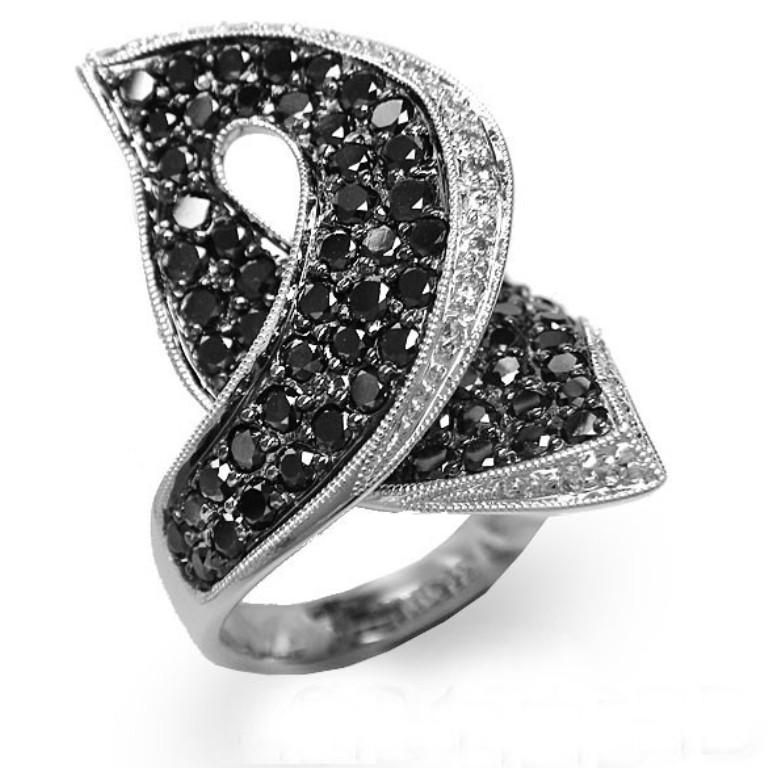 cr1018bd_kw_b.d Top 25 Rare Black Diamonds for Him & Her