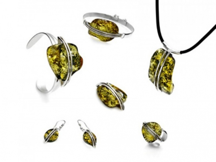 de419eebc85959410ee19fa8f0a00919_XL All What You Need to Know about Green Amber Jewelry