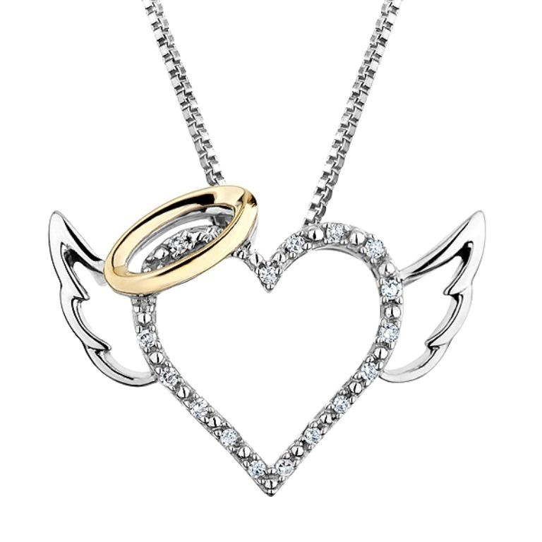 e.19117084 Why Do Women Love Heart Jewelry?