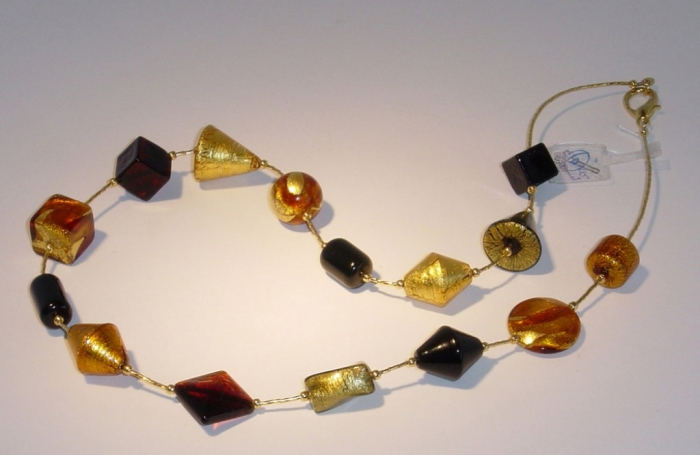 e2-co.-geo-lg 25 Pieces of Elegant & Fashionable Glass Jewelry