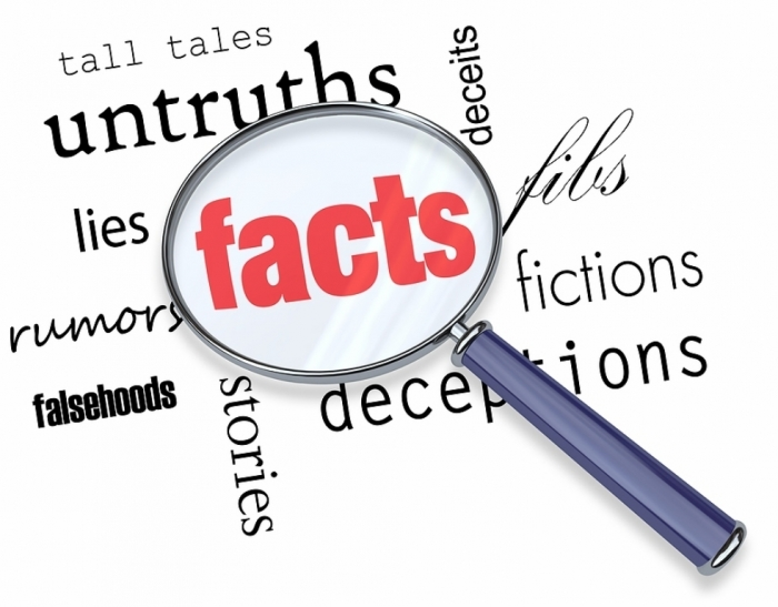 facts 10 Social Media Trends that Need to Stop