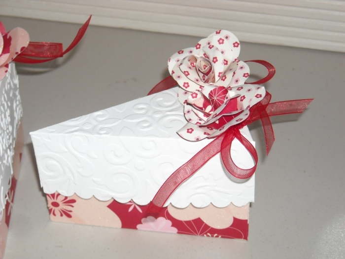 feb-box-class-cake-box2 25 Cake Boxes for Different Special Events