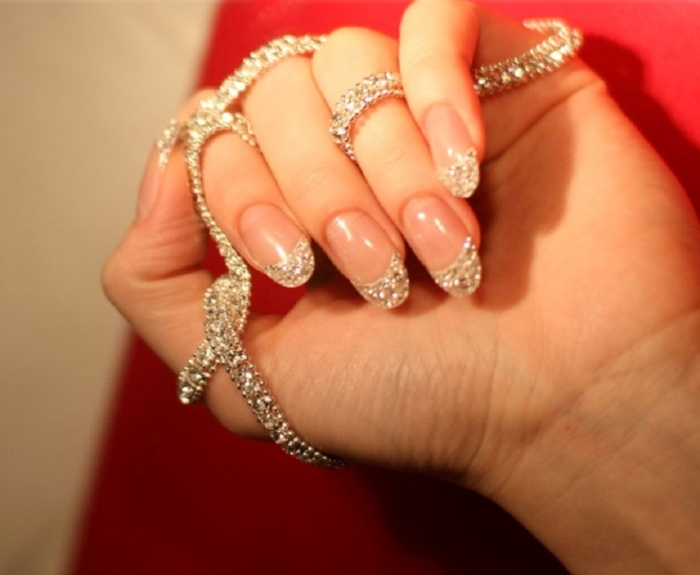 gel-nail-art-4 3 Tips to Help You Avoid Bankruptcy