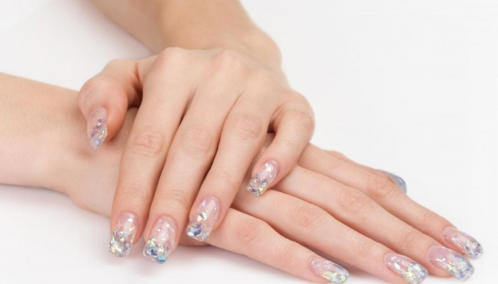 gel-nail-polish-609-e1384314487369 All What You Need to Know about Gel Nails Is Here