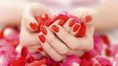 Photo of 10 Reasons You Must Use Gel Nails in 2019