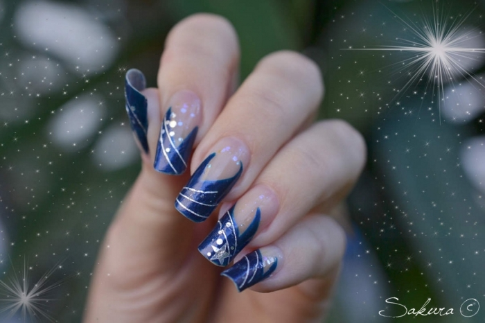 gel-nails-64 10 Reasons You Must Use Gel Nails in 2019