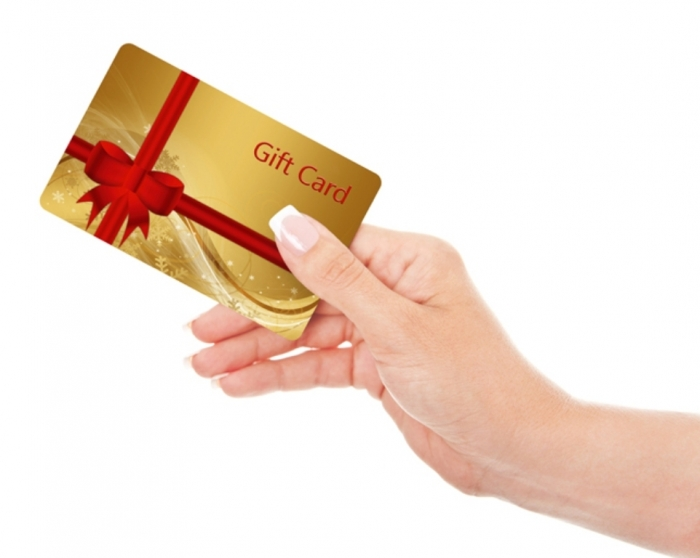 gift-card-art_0 How to Find the Perfect Wedding Gift