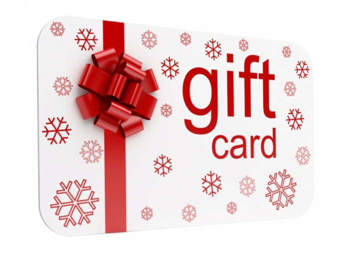 gift-card How to Find the Perfect Wedding Gift