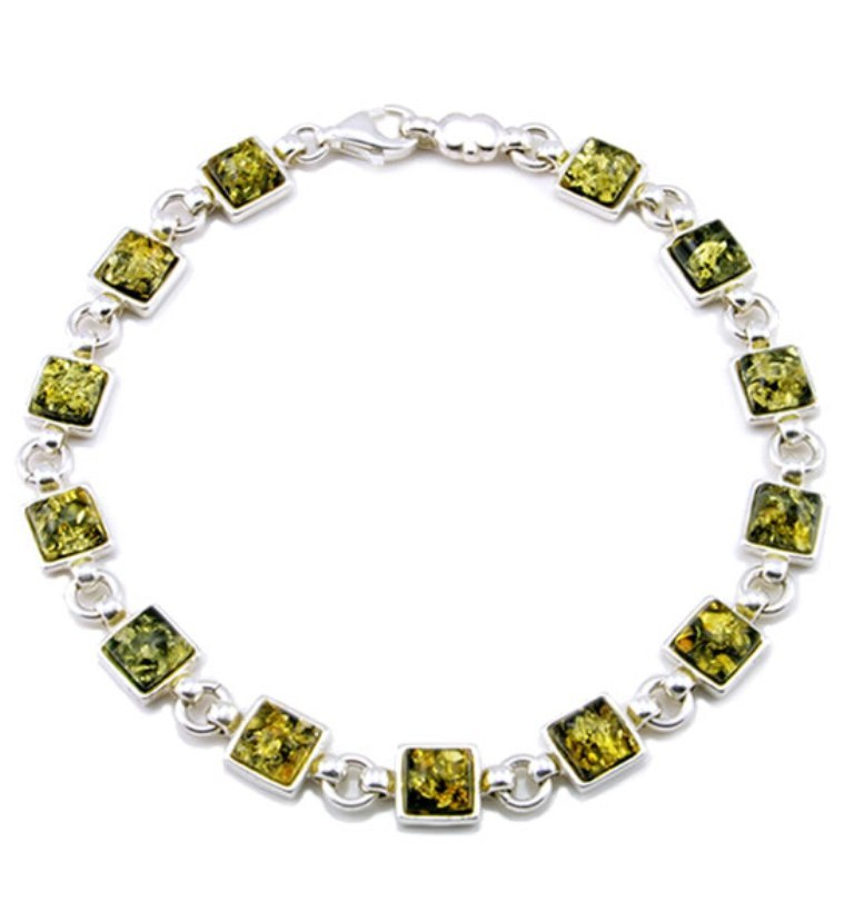 green-amber-jewelry-vnwreac3 All What You Need to Know about Green Amber Jewelry