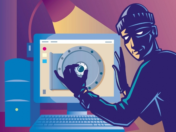 hackers Top 10 Ethical Issues Involved in Social Media Use