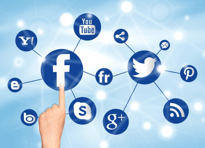 harness-the-power-of-social-media Top 20 Work from Home Opportunities during Pandemic Times