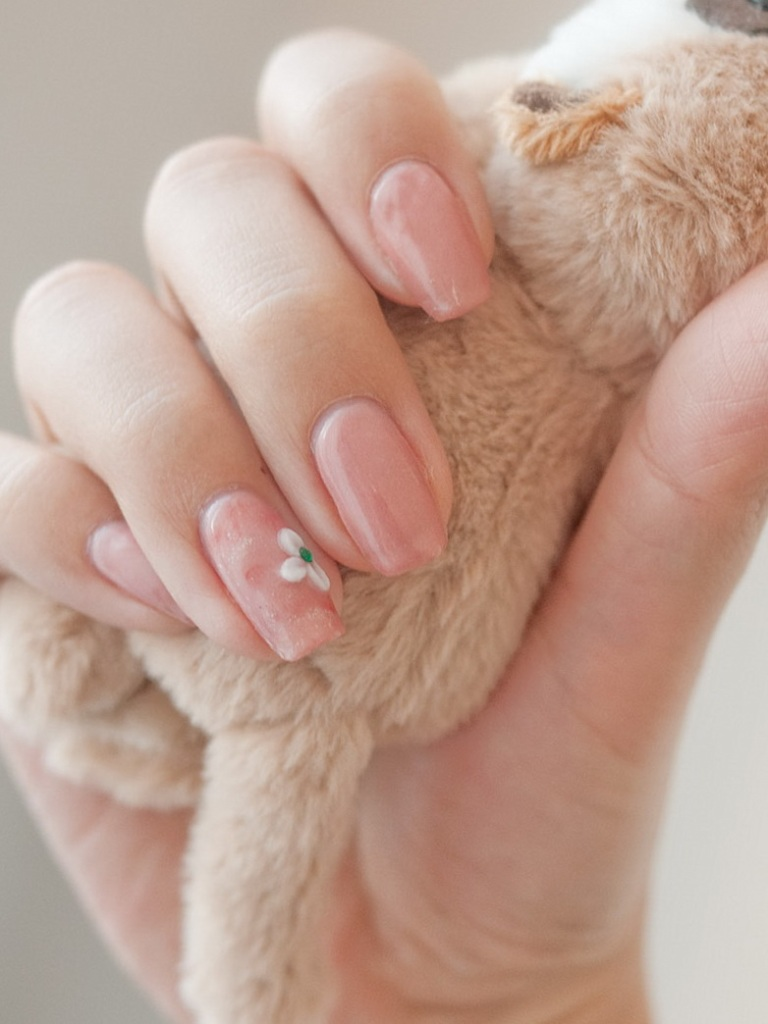 how-to-remove-gel-nails-at-home 10 Reasons You Must Use Gel Nails in 2019